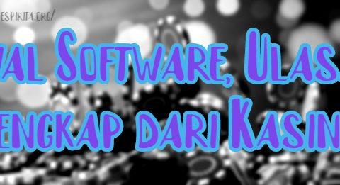 Rival Software, Ulasan Lengkap dari Kasino